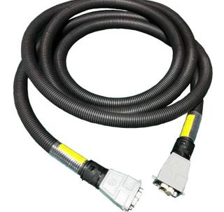 变流器通讯、反馈、电流采样集成线束