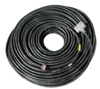 安全链电缆线束