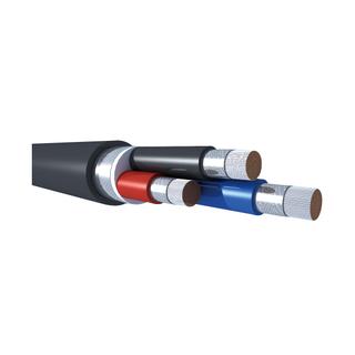 风力发电用耐扭曲软电缆